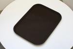 Професионално оборудванепластмасови табли за сервиране  на едро