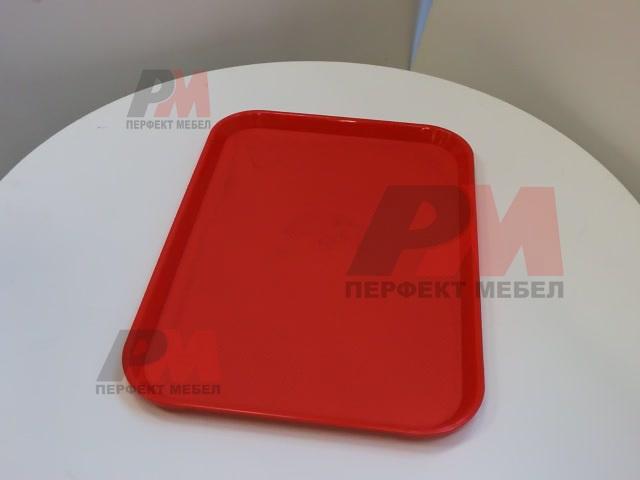 сервитьорска табла за сервиране специализирани за самообслужване на едрови цени